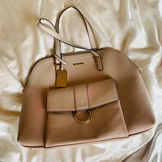&chouette のバッグの画像