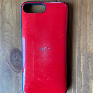 【ネット決済】IIIIfit ハードケース iPhoneSE2 ...