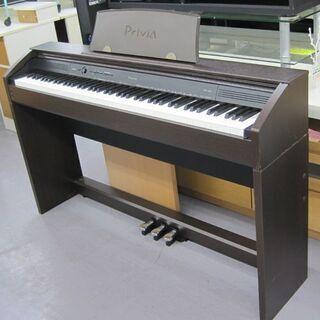 カシオ 電子ピアノ Privia/プリヴィア PX-760…