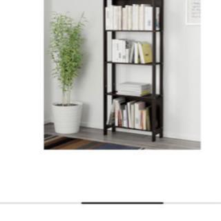 【IKEA】本棚 - 名古屋市