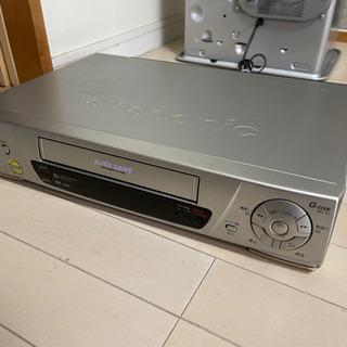 パナソニック Panasonic NV-HB330 リモコ…