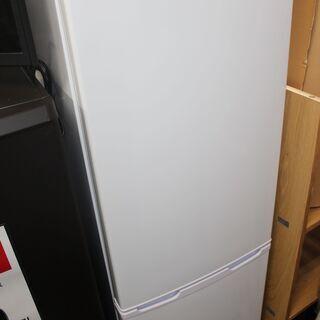 新生活応援! アイリスオーヤマ 冷凍冷蔵庫 (AF162-…