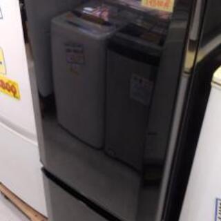 冷蔵庫☆三菱電機 MITSUBISHI ELECTRIC MR-...