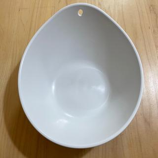 洗面器 リッチェル
