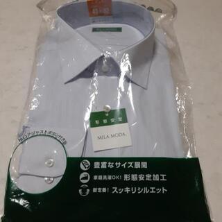 カッターシャツ【新品‼️】