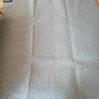 ホットカーペット 2畳