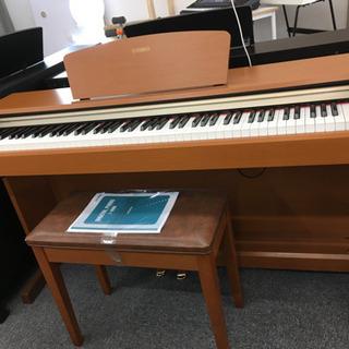 i253 YAMAHA J-8000 2005年製 ヤマハ 電子ピアノ