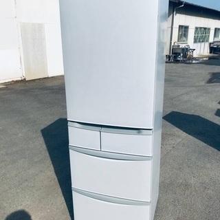 ♦️EJ332B Panasonic冷凍冷蔵庫 【2013年製】