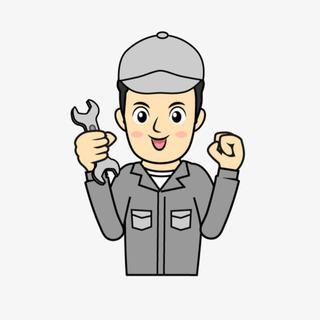 ★家賃無料の単身寮完備/資格手当あり/土日休み★好環境の中活躍で...