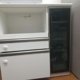 キッチンカウンター 4/17㈯または18㈰取りに来れる方限定です。