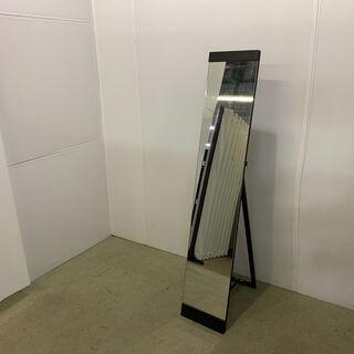 (210413) スタンドミラー 全身鏡 姿見