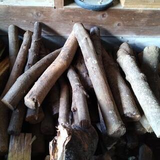 10kg 雑木ミックス乾燥材 小枝