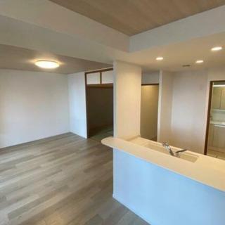 【千鳥橋駅】全居室、バルコニーにも収納あります💖超綺麗😀