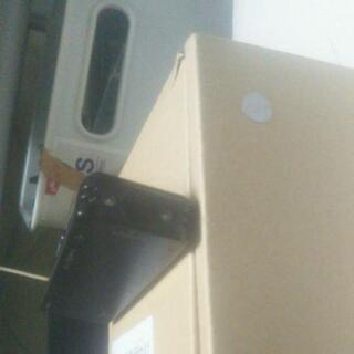 マグネット式小型ビデオカメラ