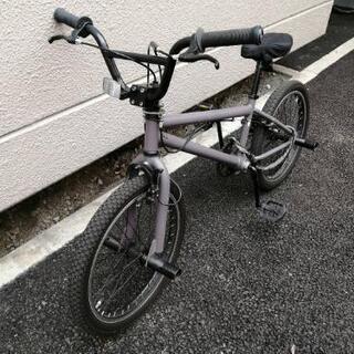 BMX 自転車 bmx
