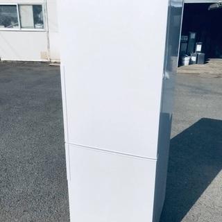 ♦️EJ342B SHARPノンフロン冷凍冷蔵庫 【2016年製】