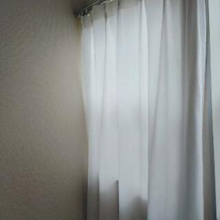 nitori curtain