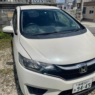 軽自動車 レンタカー 一ヶ月 15000円〜25000円