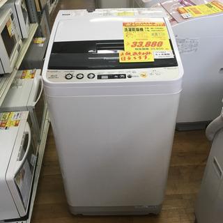 S128★6か月保証★6.0K洗濯乾燥機★Panasoni…
