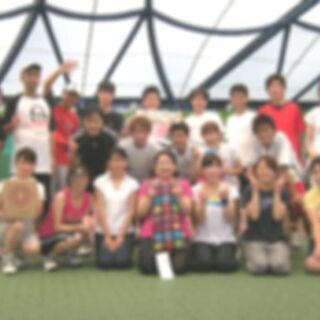 【津島市】次回のテニスは令3年4月18日です。