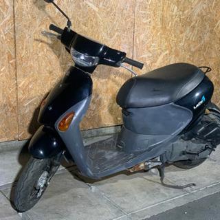 経済的に優秀な低燃費4サイクル‼️バッテリー新品入れ替え‼️SU...