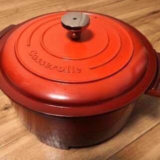 電気鍋/ホットプレート