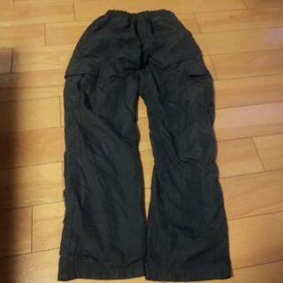 男児ズボン(140)