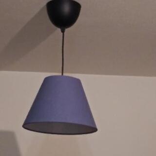 IKEA 照明の画像