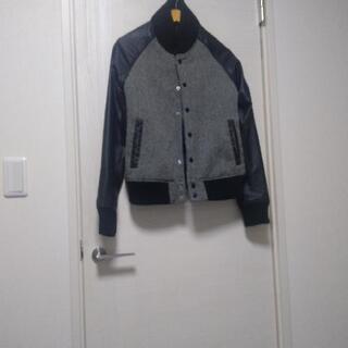 メンズ ジャケット