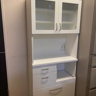 ニトリ食器棚(キッチンボード)