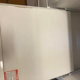 ニトリ食器棚(キッチンボード) - 家具