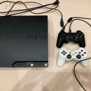 PS3 プレイステーション3 PlayStation3