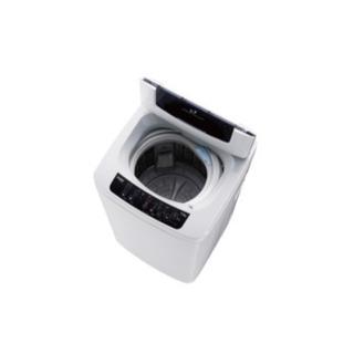 haier  洗濯機 JW-K42K