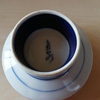 足高小鉢 5枚セット − 愛知県