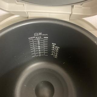 無料 炊飯器 - 大阪市