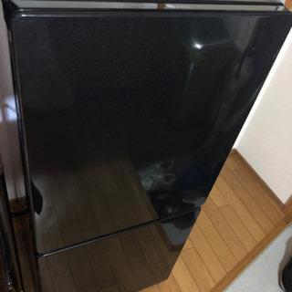 冷蔵庫(状態綺麗)