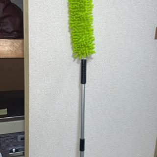 【日にち限定】お掃除の棒