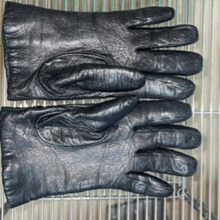 【日にち限定】手袋