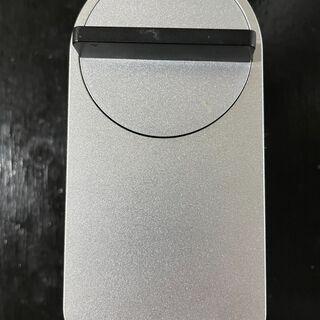 QrioQrio Smart Lock(中古品)