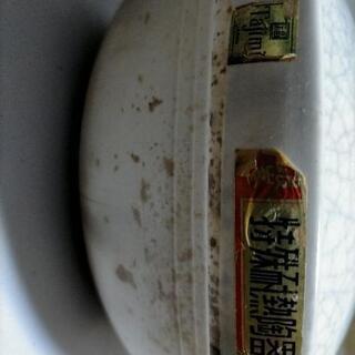 土鍋と両手鍋セットで差し上げます - 江東区