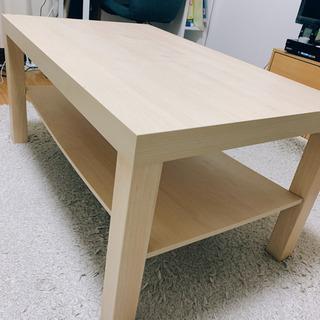IKEA テーブルの画像