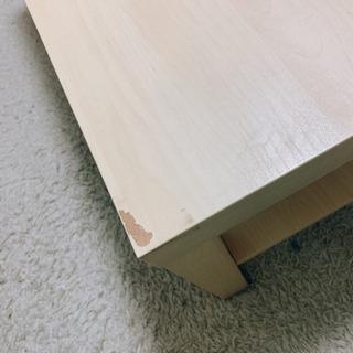 IKEA テーブル − 京都府