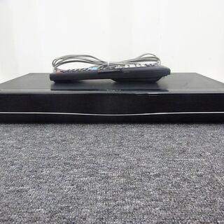 🍎シャープ ブルーレイレコーダー AQUOS BD-S560
