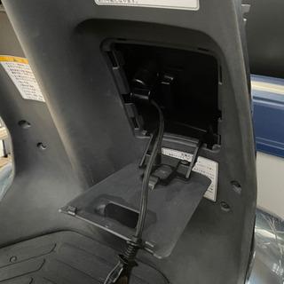 スズキセニアカー/電動カート ET-4A - その他