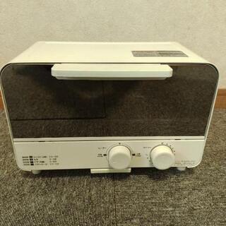 ドンキホーテオリジナル商品 ザ陶スター DTO-M900ST-WHの画像