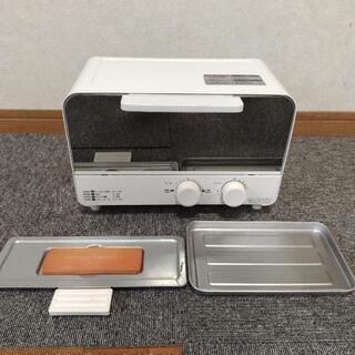 ドンキホーテオリジナル商品 ザ陶スター DTO-M900ST-WH - 家電