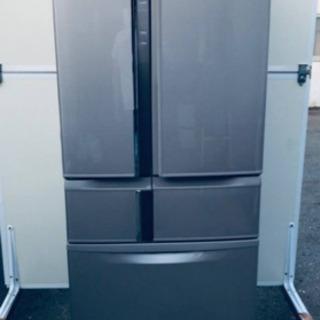 ‼️7.0kg‼️ 送料設置無料★大型冷蔵庫/洗濯機!! - 新宿区