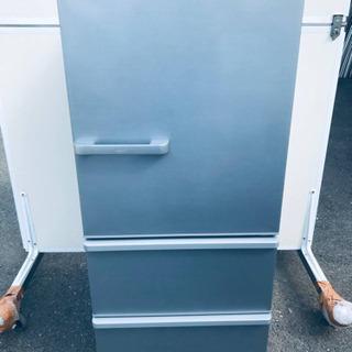 ‼️8.0kg‼️ 送料設置無料★大型冷蔵庫/洗濯機!! - 売ります・あげます