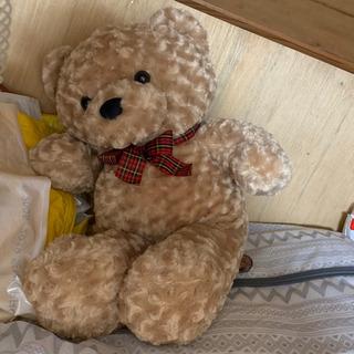 【決まりました】ベア bearの画像