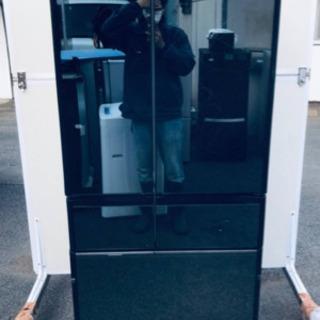 ‼️10.0kg‼️ 送料設置無料★大型冷蔵庫/洗濯機!! - 新宿区